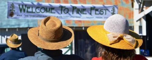 Pinefest 2013 – Galleries